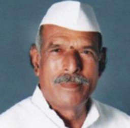 Shri. Nagappanna B. Karajagi