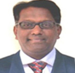 Dr. Manjunath S. Gavimath