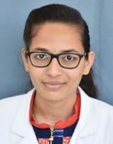 Ms. Ravina Benade