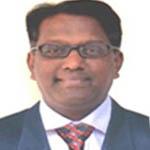DR.MANJUNATH S.GAVIMATH