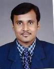 DR. MANJUNATH DUNDI