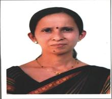 DR. ARCHANA PANCHAKSHARIMATH