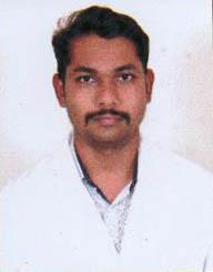 DR. AMAR JODATTI