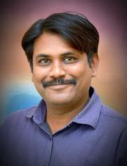 Dr. Shridhar Keshav Sugate