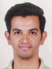 Dr. Shailendra Narendra Chavan
